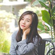 Huyền Linh