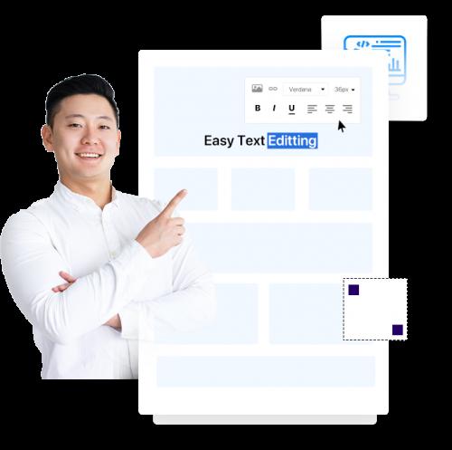 WebFly giúp gì cho bạn?
